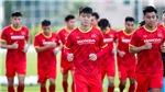 Chuyện V-League và đội tuyển Việt Nam