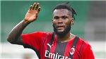 Nhiệm vụ của Milan: Giữ chân Kessie bằng mọi giá