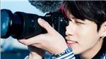 10 thói quen và bài học cuộc sống ARMY đúc kết được từ BTS