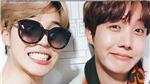Khác biệt trong BTS: Tại sao chỉ có J-Hope và Jimin vẫn ở chung phòng?