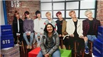ARMY Singapore thoát được trầm cảm nhờ nghe các ca khúc của BTS