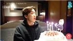J-Hope (BTS) đang tạo 'trend' trên Twitter khắp thế giới nhân sinh nhật