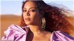 'Lóa mắt' với 10 bộ váy của Beyonce trong MV ca khúc nền phim 'Lion King'