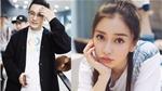 Thực sự là Huỳnh Hiểu Minh và Angelababy đang sống 'xa mặt cách lòng'?