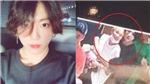 Big Hit chính thức lên tiếng về tin đồn Jungkook BTS đang hẹn hò