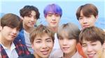 BTS K-Drama đang trong phần tiền kỳ, hé lộ một số chi tiết mới