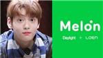 'Đàn em' BTS, Soobin TXT có thể 'thao túng' trang nhạc trực tuyến chỉ với một gợi ý