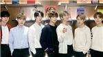 Những câu hỏi 'độc' về BTS khiến ARMY 'vắt óc' suy nghĩ