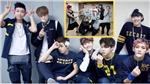 Những khoảnh khắc 'ngớ ngẩn' của 7 chàng trai BTS khiến ARMY bất ngờ