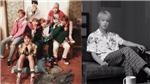 Đón chờ 'Map of the Soul: 7, nghe lại 10 ca khúc nâng cảm xúc của BTS