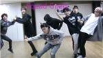 10+ hình ảnh GIF cho thấy BTS là 'đội hình trong mơ'