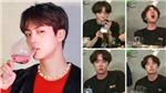 J-Hope tiết lộ chàng trai BTS nào chịu 'chất cồn' lì nhất