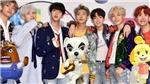 BTS biến hình thành nhân vật nào của trò chơi 'Animal Crossing'?