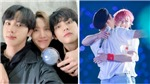 BTS: Từng chàng trai muốn các thành viên khác nghĩ về mình như thế nào?