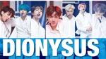 BTS tung video màn vũ đạo mới của 'Dionysus' nhân FESTA 2020