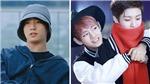 BTS: Jungkook cỏi mở tiết lộ tình bạn với V đã thay đổi