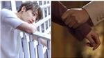 Cựu 'sasaeng' của BTS tiết lộ tại sao nhiều người trở thành 'sasaeng'