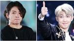 BTS: RM làm mọi cách để khích lệ Jungkook khi thất vọng và quá căng thẳng