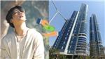 Lý do gì khiến Jungkook BTS bán căn hộ siêu đắt đỏ ở trung tâm Seoul?