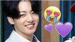 5 lý do tại sao nhiều người lại coi Jungkook BTS là 'bình oxy'