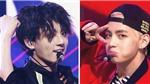 Các track B-Side và màn diễn biểu tượng của BTS mà nhiều ARMY có thể không biết