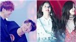 5 thời khắc chứng minh 'fanwar' là vô nghĩa: EXO tán dương BTS…