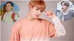 BTS: Lý do Jungkook chọn 5 Jimin chứ không phải Jimin 5 tuổi