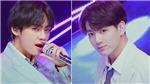 BTS 'thống trị' danh sách fancam hot nhất tại M Countdown