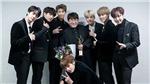 1 năm đào tạo tại công ty quản lý của BTS tốn kém bao nhiêu?