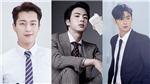 12 nam thần Kpop nghiễm nhiên được nhận là 'con rể' vì ngoại hình đạt chuẩn