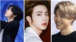BTS hé lộ về 'Luật BTS', nghĩa vụ quân sự và tương lai của nhóm