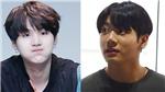 Những lần BTS và các staff chơi khăm nhau