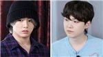 BTS: Suga & Jimin thể hiện chất đàn anh khi Jungkook cảm thấy căng thẳng