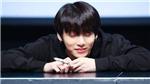 Jungkook yêu quý 'hyung' nào nhất trong BTS?