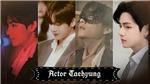 Các đạo diễn xếp hàng mời V BTS đóng K-Drama với mức thù lao cao nhất