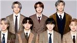 BTS tiết lộ thành viên nào 'nhõng nhẽo' nhất