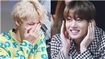 BTS: Jungkook đanh đá thế mà vẫn thường bị các 'hyung' bóc mẽ