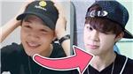Những lần BTS bị ARMY trêu cho 'mất mặt'