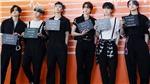 BTS tiết lộ thành viên nào 'gây rối' nhất