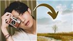 5+ thần tượng K-pop có tài lẻ khác người: Jungkook, V BTS…
