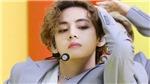Lý do khiến V BTS ngày càng có nhiều ngôi sao nổi tiếng xứ Hàn 'sùng bái'