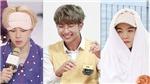 'Run BTS': Top những cảnh hài hước trong 10 tập được xem nhiều nhất