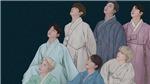 ARMY ngây ngất bộ sưu tập chủ đề 'Dalmajung' BTS ra mắt dịp Trung thu