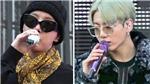 Ngắm các chàng trai BTS trong màn tổng duyệt 'Permission To Dance On Stage'