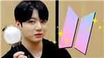Jungkook mách mẹo giúp fan có thể tận hưởng các màn hòa nhạc của BTS