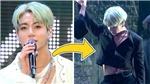 Phẩm chất tuyệt vời nhất của Jungkook có tất trong 'Permission To Dance On Stage'