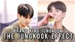 Nhờ Jungkook BTS, thương hiệu thời trang phi giới tính này được fan Nhật Bản 'săn lùng'