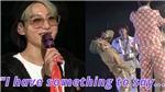 Jungkook BTS tự tin đáp trả những kẻ hiềm khích