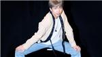 Hơn 20 hình ảnh động về buổi tập cho màn diễn lôi cuốn, gợi cảm nhất trong lịch sử BTS