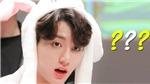 15 thói quen kỳ cục của Jungkook BTS mà không phải ai cũng biết